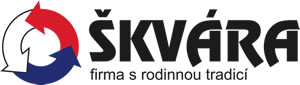 Škvára